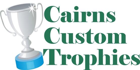 Cairns Custom Trophies - Contact
